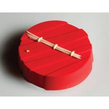 КТ06B Термоформованная форма для торта