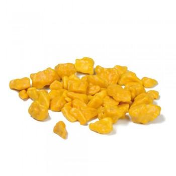 Криспи влагостойкие, манго, 100  гр.