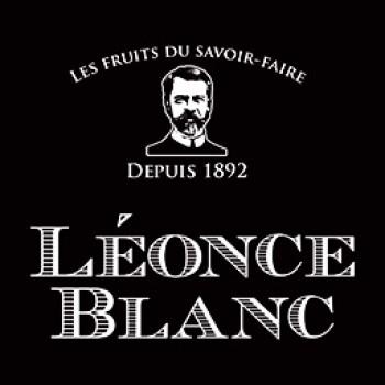LEONCE BLANC
